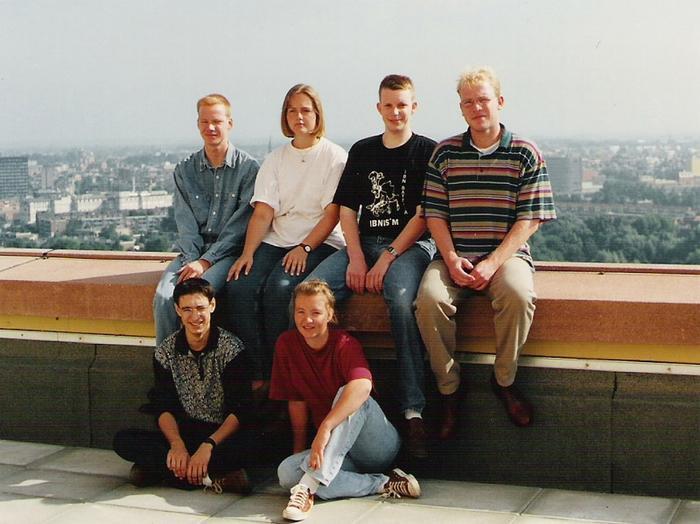 bestuur1994-1995.jpg