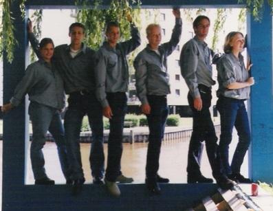 bestuur2000-2001.jpg