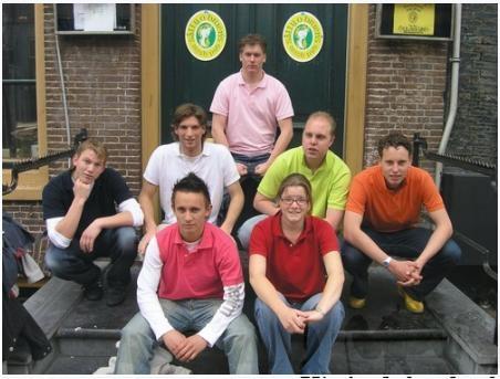 sport-_en_spelcommissie2005.jpg