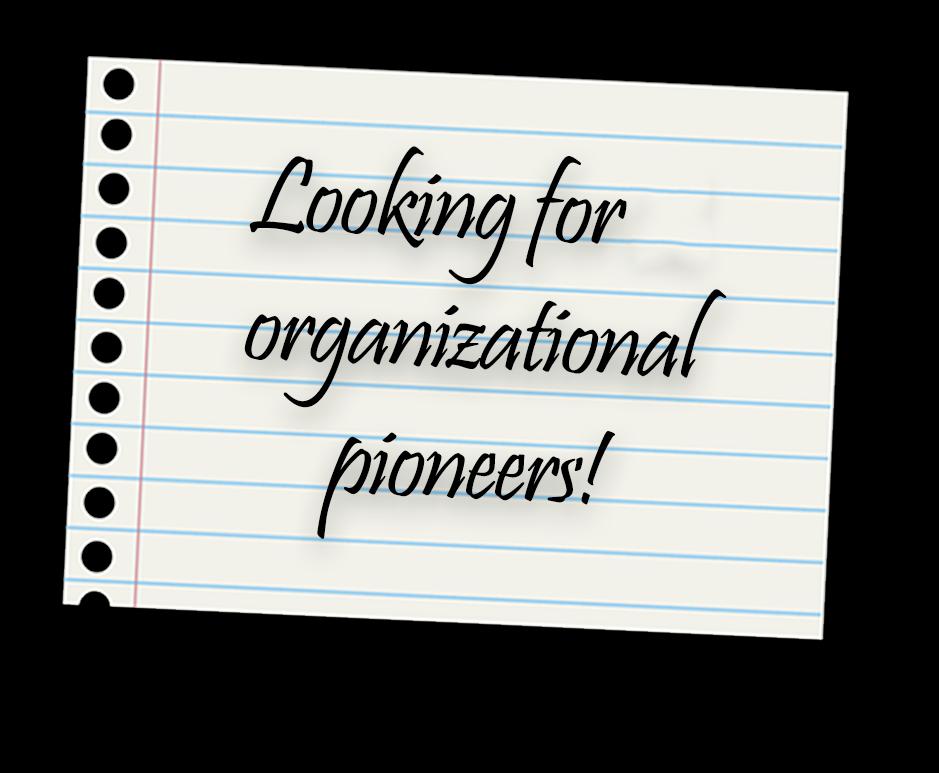 Organizational_Pioneers.png