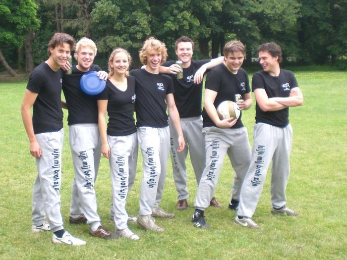 sport-_en_spelcommissie2008.jpg