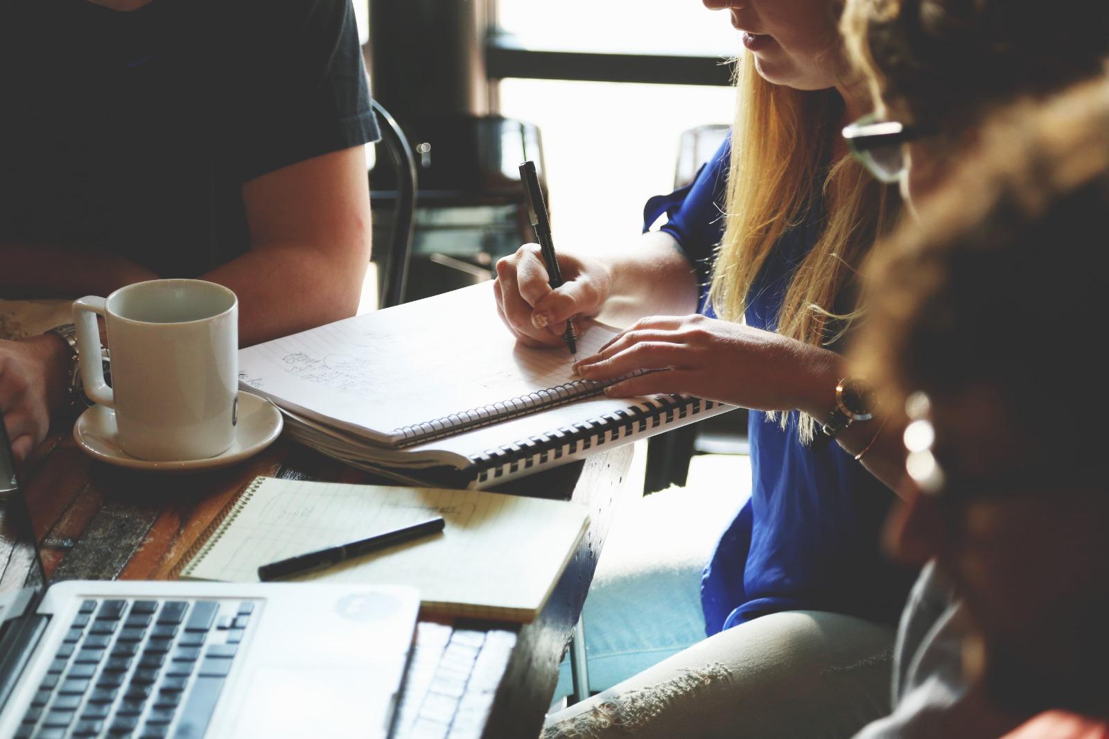Workshop Career Platform