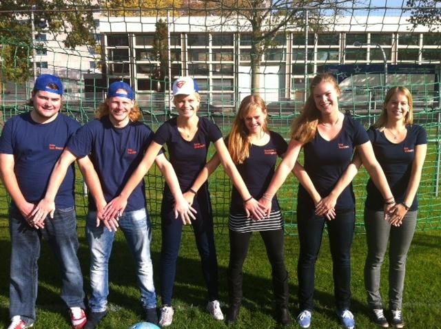 sport-_en_spelcommissie2012.jpg