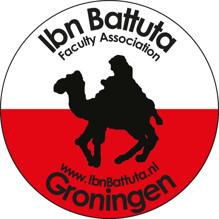 Ibn_Battuta.png