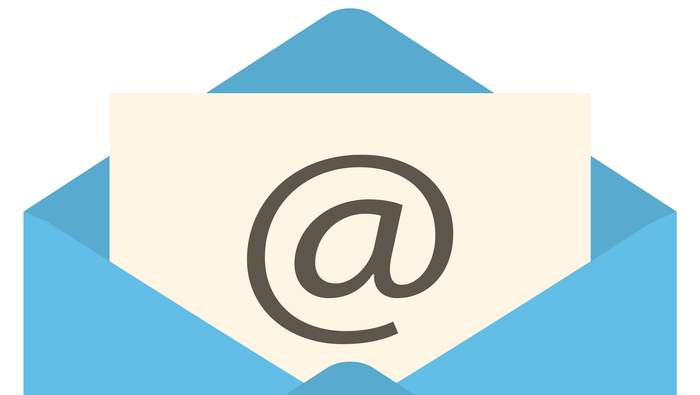 different-types-of-email.png