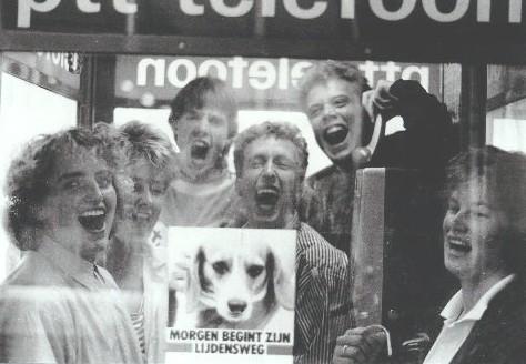 bestuur1988-1989.jpg