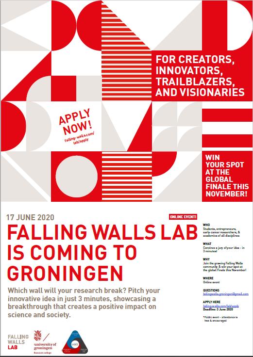Falling_Walls.PNG