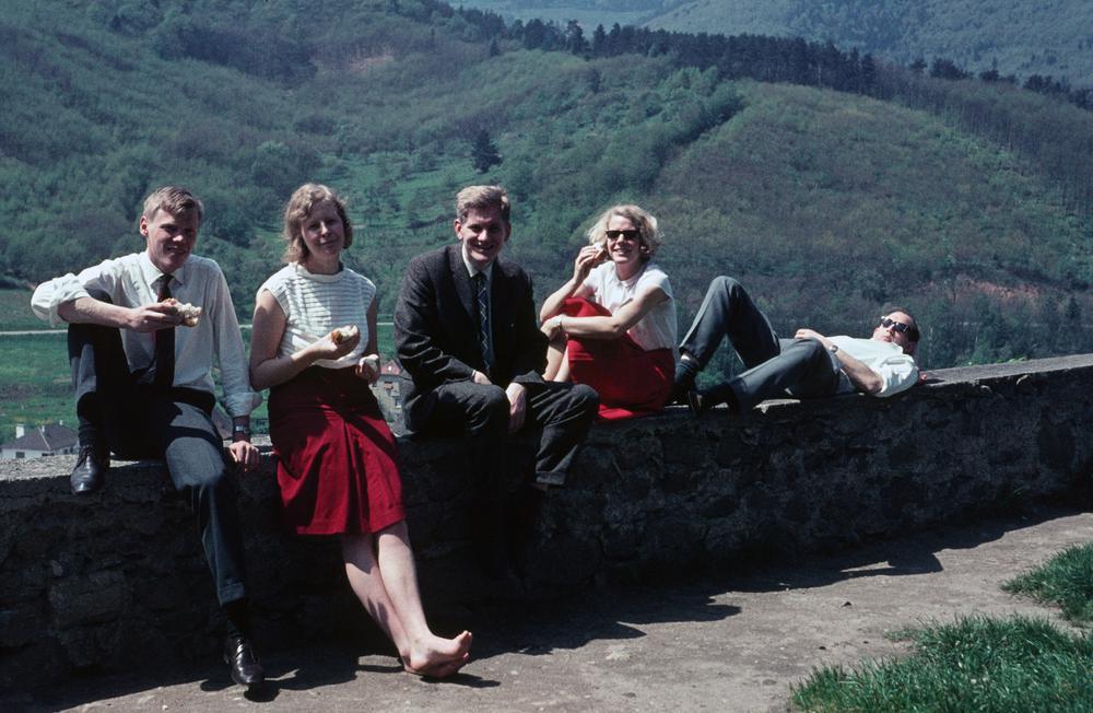 bestuur_1964-1965.JPG
