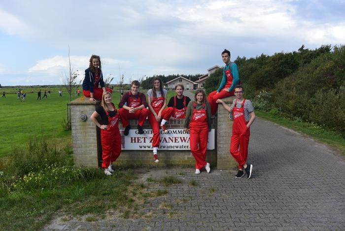 Projectgroup_Ameland_2018.JPG