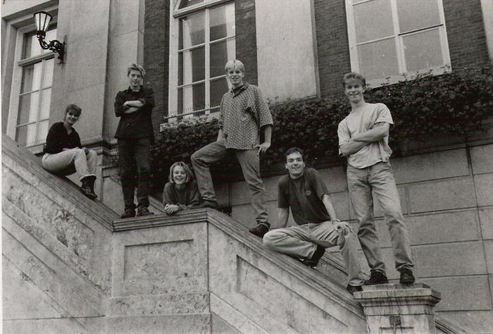 bestuur1993-1994.jpg