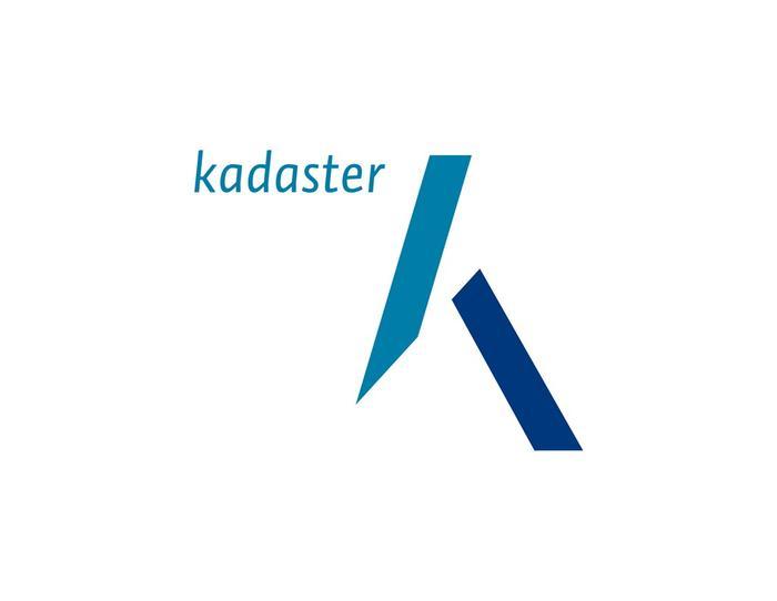 In-Houseday Kadaster