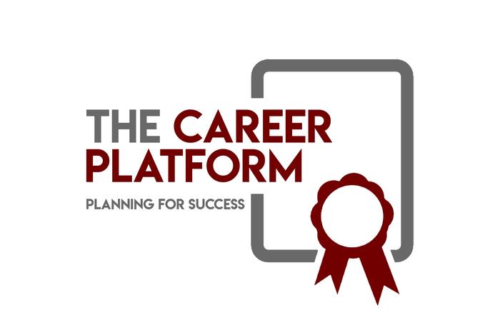 logo_The_Career_Platform.png