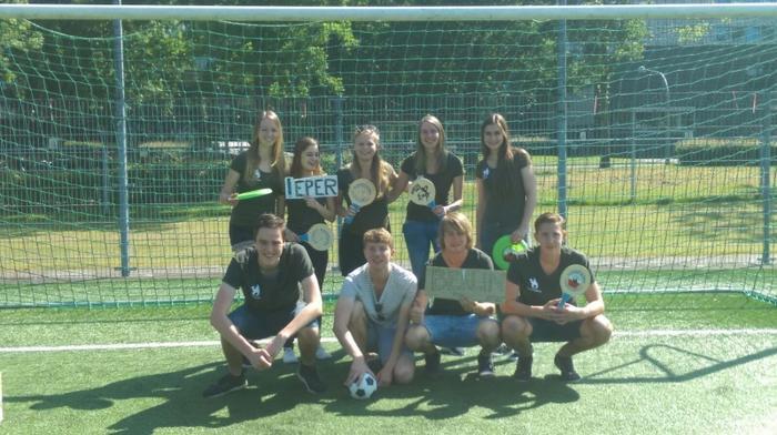 sport-_en_spelcommissie2016.jpg
