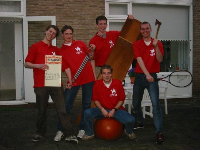 sport-_en_spelcommissie2002.jpg
