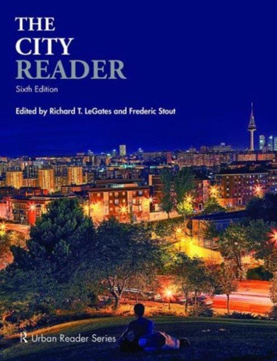 city_reader.jpg