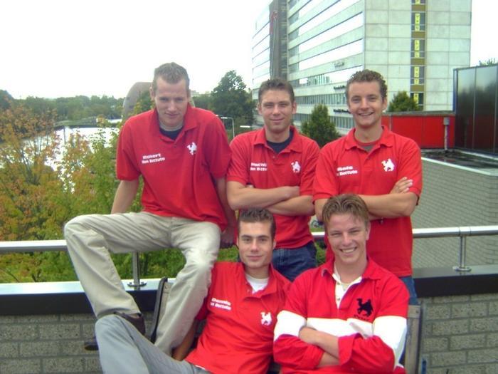 sport-_en_spelcommissie2003.jpg