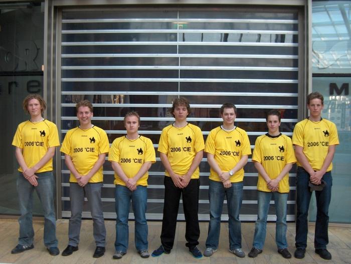 sport-_en_spelcommissie2006.jpg