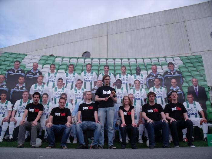 sport-_en_spelcommissie2010.jpg