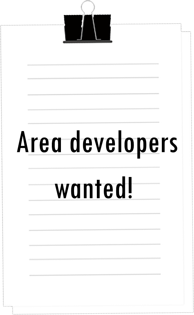 AreadevelopersNote.png