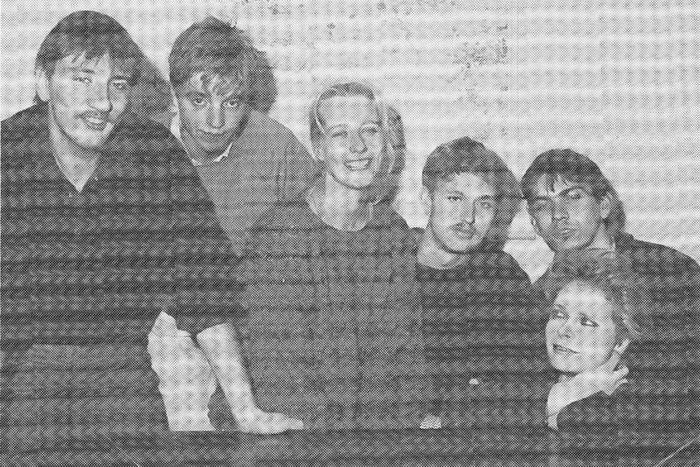 bestuur1986-1987.jpg