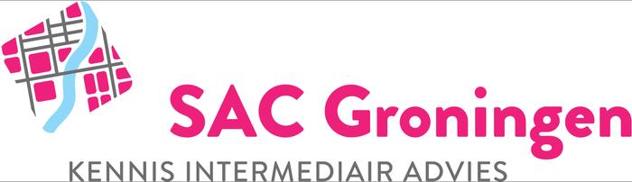 SAC Groningen
