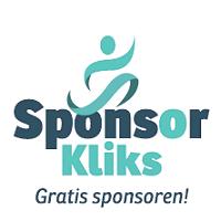 Sponsor Kliks