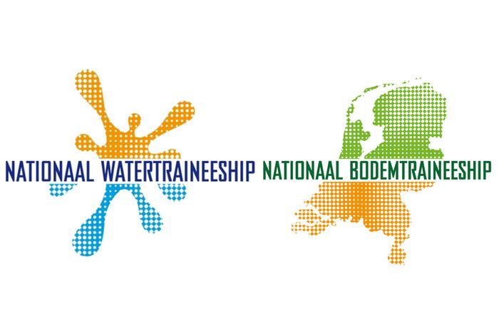Nationaal Water- en Bodemtraineeship