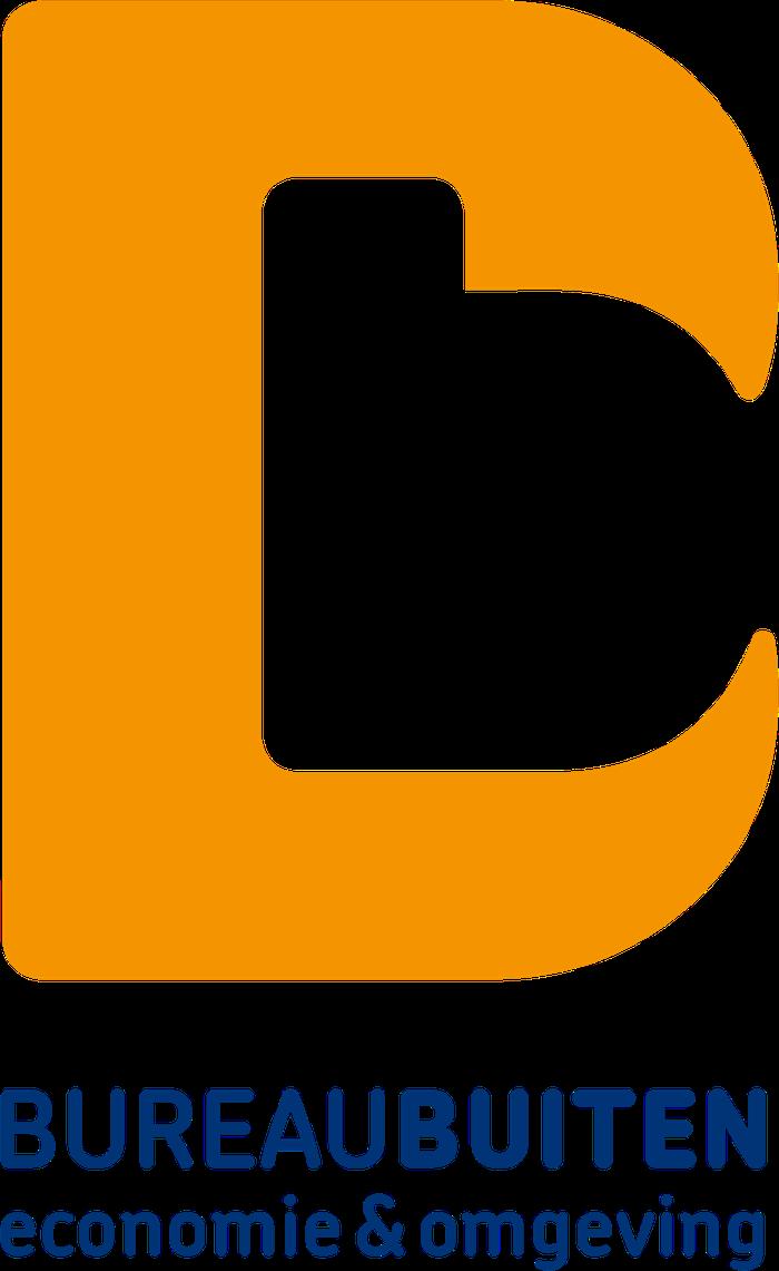 Bureau BUITEN