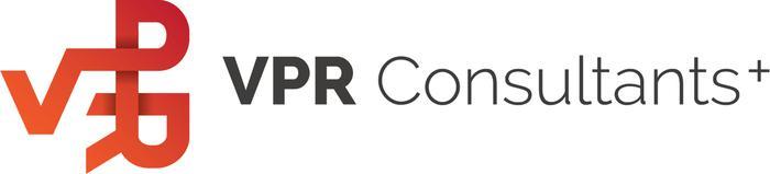 VPR Consultants